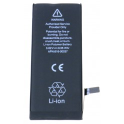 Apple iPhone 6s - Battery APN: 616-00037