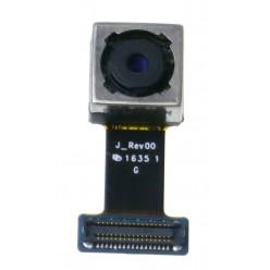 Samsung Galaxy J5 J500FN - Kamera zadní