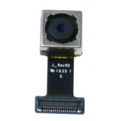 Samsung Galaxy J5 J500FN Main camera