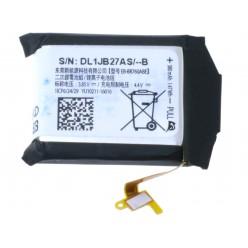 Samsung Gear S3 frontier - Batéria - originál