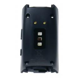Samsung Gear Fit2 SM-R360 - Battery cover black - original