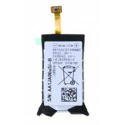 Samsung Gear Fit2 SM-R360 - Battery - original