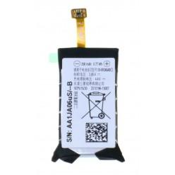 Samsung Gear Fit2 SM-R360 - Baterie - originál