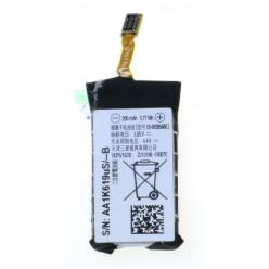 Samsung Gear Fit2 Pro SM-R365 - Batéria - originál