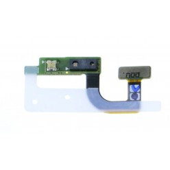 Samsung Galaxy S7 Edge G935F - Proximity sensor flex - original