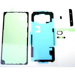 Samsung Galaxy Note 9 N960F lepiaca sada originál