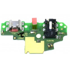 Huawei P Smart - Charging flex - original