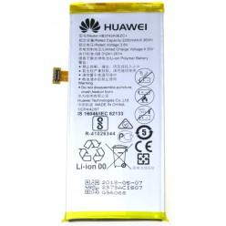 Huawei P8 Lite (ALE-L21) - Baterie - originál