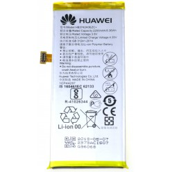 Huawei P8 Lite (ALE-L21) Battery - original