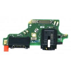Huawei P20 Lite - Charging flex - original