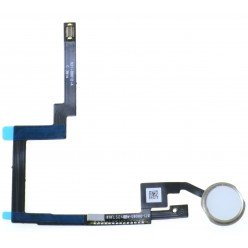 iPad mini 3 - Flex homebutton biela