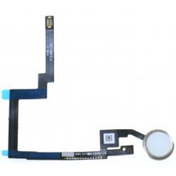 iPad mini 3 - Homebutton flex white