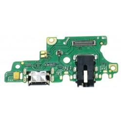 Huawei Nova 3 - Charging flex