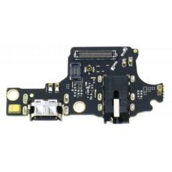 Huawei Honor 10 - Flex nabíjací