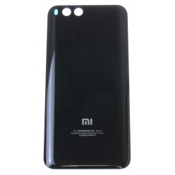 Xiaomi Mi 6 - Battery cover black