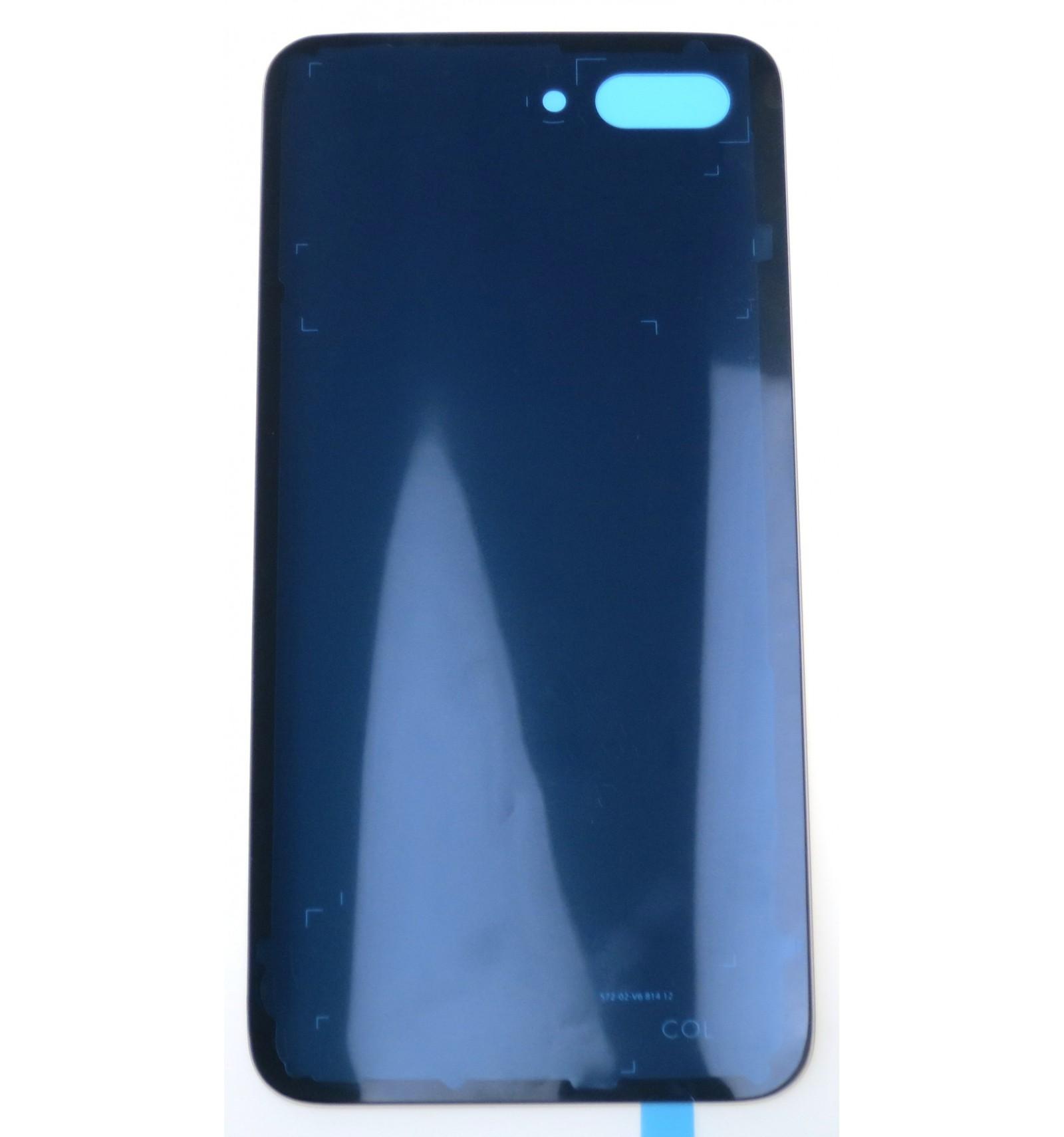 Kryt zadný modrá náhrada na Huawei Honor 10  e6dee955715