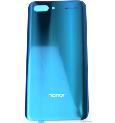 Huawei Honor 10 Battery cover gray
