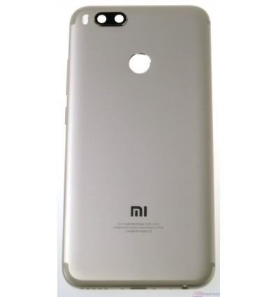 the best attitude 5957a a8d9e Xiaomi Mi A1 - Battery cover gold