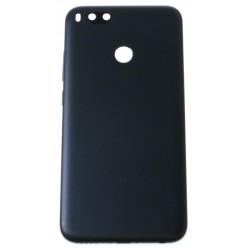 Xiaomi Mi A1 - Kryt zadný čierna