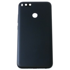 Xiaomi Mi A1 - Battery cover black