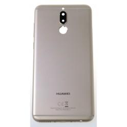Huawei Mate 10 Lite - Kryt zadní zlatá