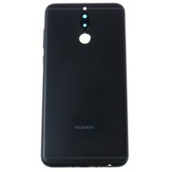 Huawei Mate 10 Lite - Kryt zadní černá