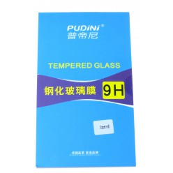 Xiaomi Mi 8 pudini tempered glass