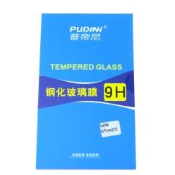 Huawei Y6 Prime (2018) pudini temperované sklo