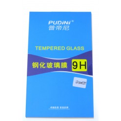 LG X Power 2 pudini temperované sklo