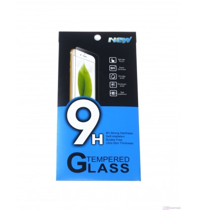 Huawei Honor 10 Temperované sklo