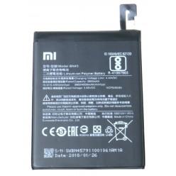 Xiaomi Redmi Note 5, Redmi Note 5 Pro - Baterie BM45
