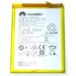 Huawei Mate 8 (NXT-L09) - Batéria HB396693ECW