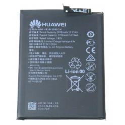 Huawei P10 Plus Dual Sim (VKY-L29), Nova 3, P Smart Plus, Honor Play, Honor View 10 batéria HB386589ECW OEM