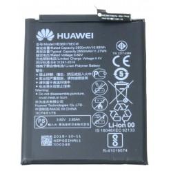 Huawei Nova 2 - Battery HB366179ECW