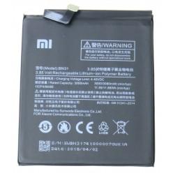 Xiaomi Mi A1, Redmi Note 5A - Battery BN31
