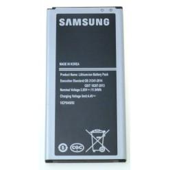 Samsung Galaxy J5 J510FN (2016) - Baterie