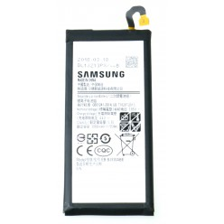 Samsung Galaxy J5 J530 (2017) - Baterie