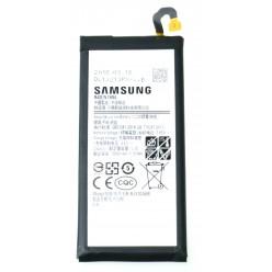 Samsung Galaxy J5 J530 (2017) - Battery