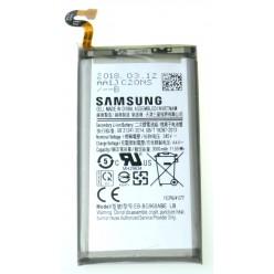 Samsung Galaxy S9 G960F - Battery