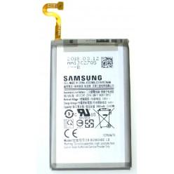 Samsung Galaxy S9 Plus G965F - Batéria