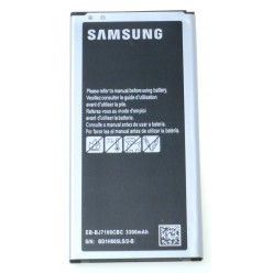 Samsung Galaxy J7 J710F (2016) - Battery