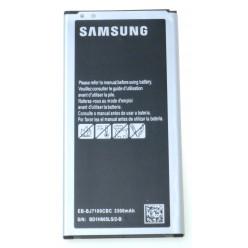 Samsung Galaxy J7 J710F (2016) - Battery