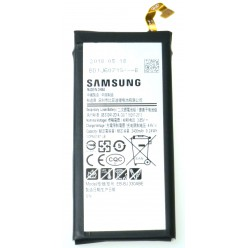 Samsung Galaxy J3 J330 (2017) - Baterie