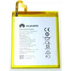 Huawei Y6 II (CAM-L21) - Battery HB396481EBC