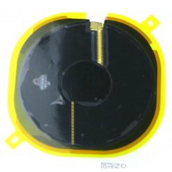 Apple iPhone X - Bezdrôtová nabíjačka - originál