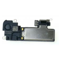 Apple iPhone Xs Max - Slúchadlo - originál
