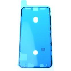 Apple iPhone Xs Max - LCD adhesive sticker - original