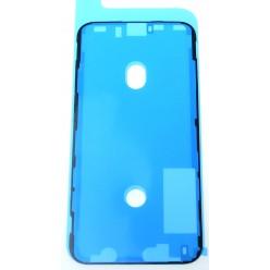 Apple Phone Xs - LCD adhesive sticker - original
