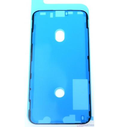 Apple iPhone Xs LCD adhesive sticker - original
