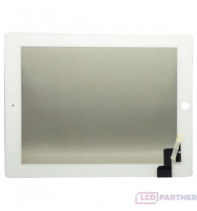 Apple iPad 2 Touch screen white